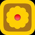 Keks_Icon